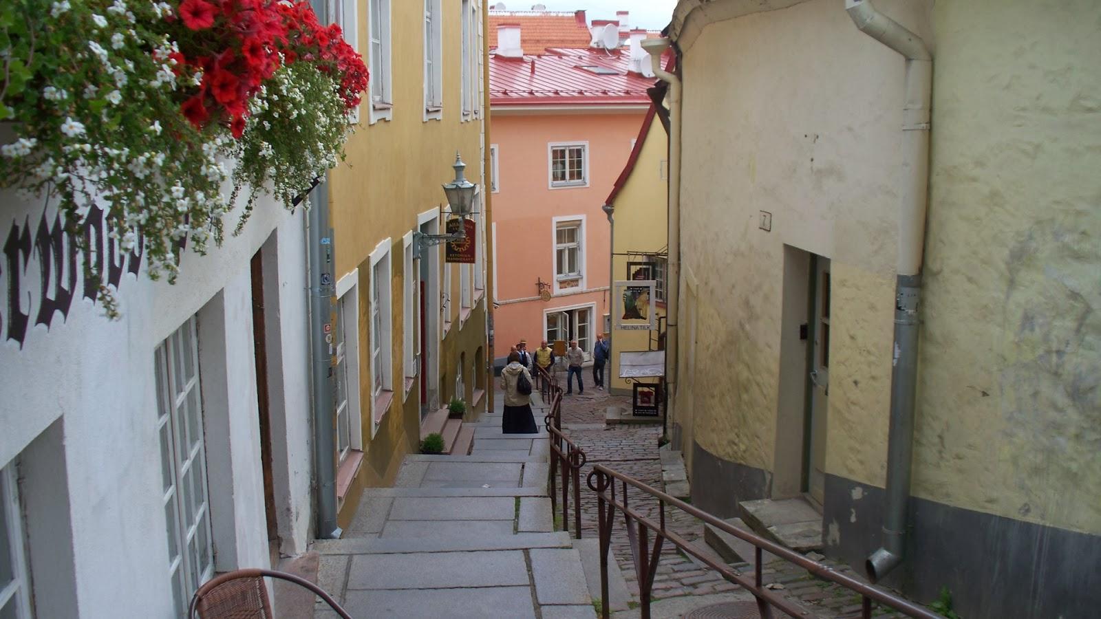 tallink city hotel arvostelu sex estonia