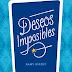 Reseña: Deseos Imposibles | Kamy Wicoff