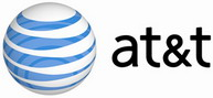 AT&T Expands 3G Mobile Broadband Network in Carolinas