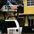 """Irrumpe comando armado en hotel de Tuxpan y """"levanta"""" a 3 personas"""