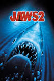 Download Film Jaws 2 (1978) Subtitle Indonesia Full Movie