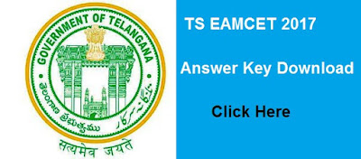manabadi ts eamcet 2017 key download