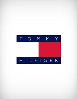 tommy hilfiger vector logo, tommy hilfiger logo vector, tommy hilfiger logo, tommy hilfiger, tommy hilfiger logo ai, tommy hilfiger logo eps, tommy hilfiger logo png, tommy hilfiger logo svg