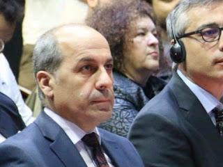 Zëvendësministri i Shëndetësisë Dr.Rrustem Musa nuk shpenzoi asnjë euro për udhëtime zyrtare e telefona, Rrustem Musa, Kirurgu Rrustem Musa