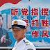 Vừa Hán hóa vừa thực dân, 'giấc mộng Trung Hoa' sẽ chỉ là giấc mộng?