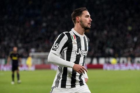 Cầu thủ trẻ của đội tuyển Italia có thể sẽ không được ra sân vì bị chấn thương.