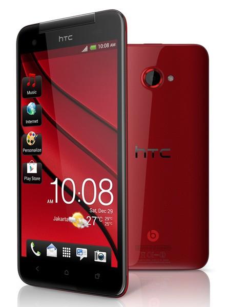 Harga Hp HTC Butterfly S Terbaru 2016 - Spesifikasi Kamera 8MP 566a7c2cad