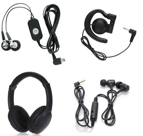 Amar Com Cara Memperbaiki Earphone Headset Yang Rusak