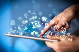 Social Media Marketing  Social Media marketing for Businesses