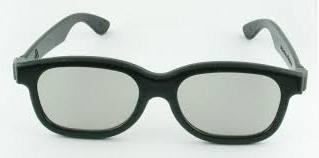 http://easypeasyonlinestore.com/shop/3d-glasses/2-pairs-black-passive-kids-3d-glasses/