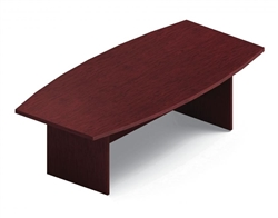 Discount Conference Table