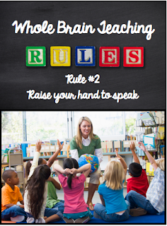 http://diamondmomstreasury.weebly.com/blog/classroom-management-whole-brain-teaching