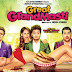 Great Grand Masti (2016) - Movie Review
