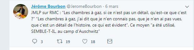 https://twitter.com/JeromeBourbon/status/971021644339826688
