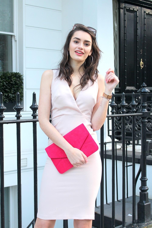 fashion blogger peexo style