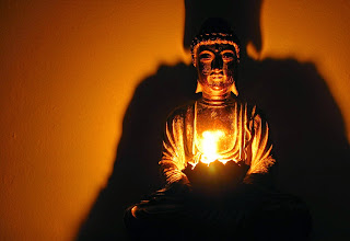 Lord-Buddha-with-light-in-hand-picture.jpg