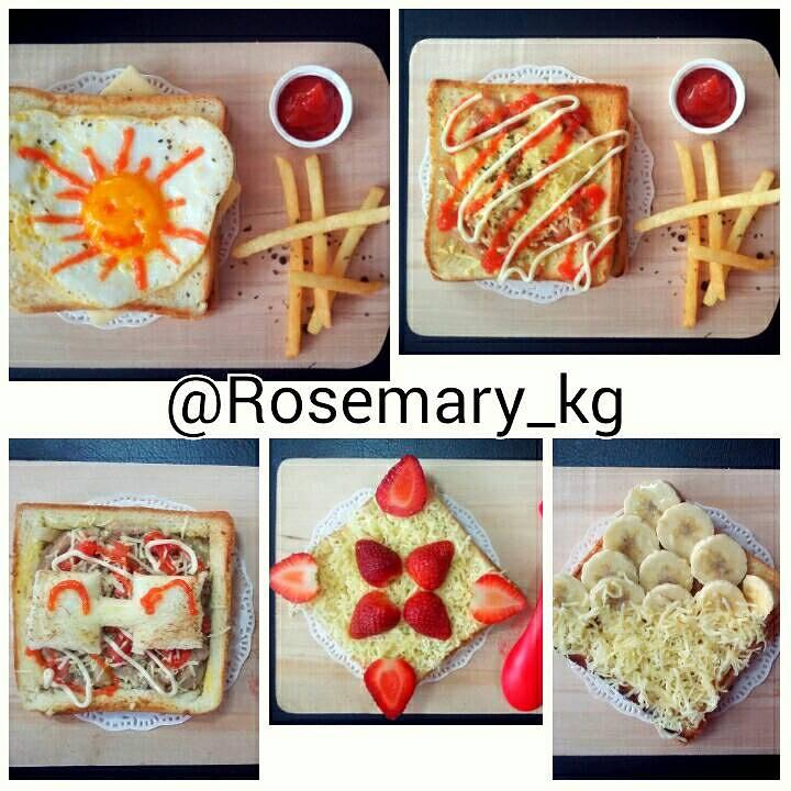 Wisata Kuliner Jakarta Barat