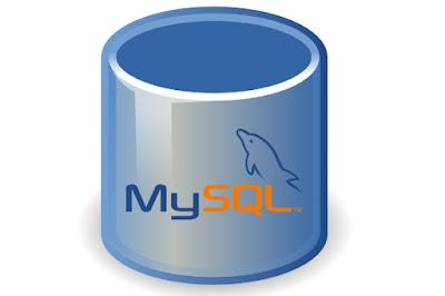 Cara Membuat Database dan Tabel Menggunakan MySQL