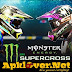 Monster Energy Supercross APK MOD Unlimited Money