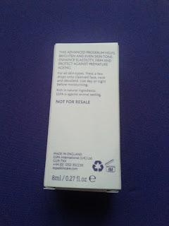 EPSA Optimal Skin Proserum