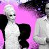 """Aparición de Lady Gaga en """"RuPaul's Drag Race"""" entre los momentos que marcaron la cultura drag del 2017"""
