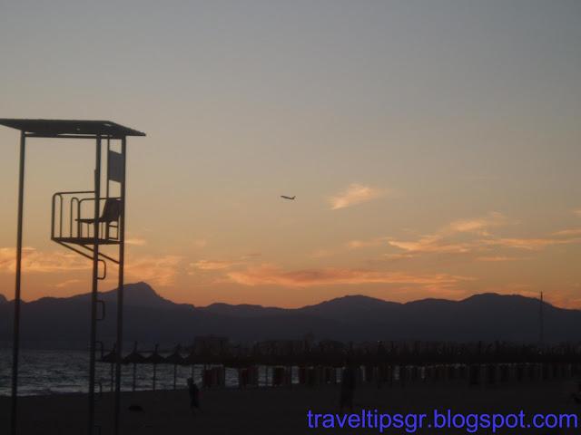 «Ταξίδι» στη Μαγιόρκα, το κοσμοπολίτικο νησί της Ισπανίας! (Photos)