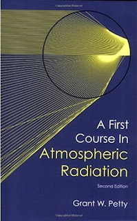 http://www.mediafire.com/file/3w34ygm9i9szfh1/A_First_Course_in_Atmospheric_Radiation_2ed.pdf/file