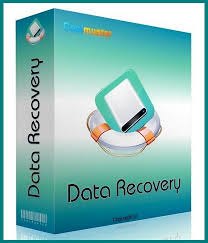 Coolmuster Data Recovery Portable