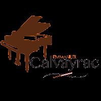 Logo Emmanuel CALVAYRAC