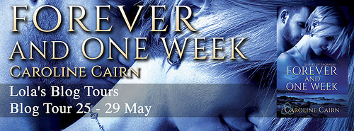 Forever and One Week banner