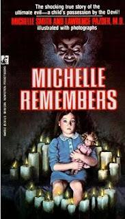 Michelle_Remembers.jpg