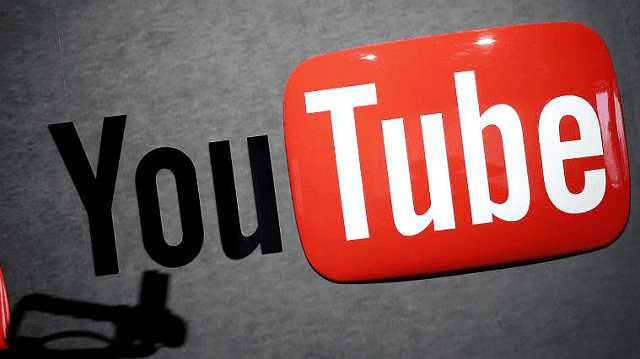 cara download video youtube paling cepat dan praktis
