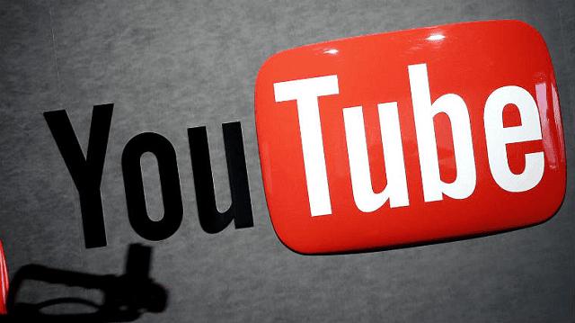 cara download video youtube paling cepat dan mudah 5 Cara Download Video YouTube Paling Cepat dan Mudah