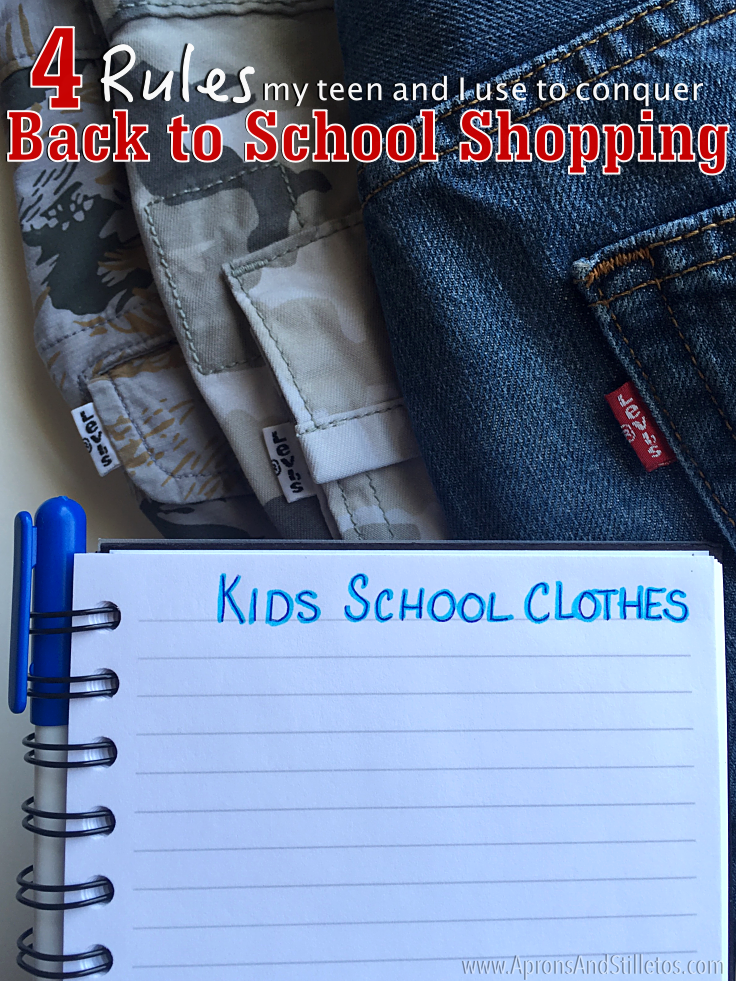 http://www.sheknows.com/parenting/articles/1126644/teen-back-to-school-shopping