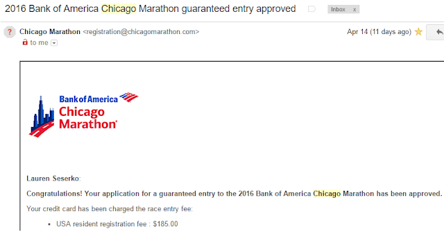 chicago-marathon-2016-guarantee-entry