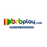 aplicaciones de televisión infantil - brb play dibujos animados