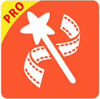 Download Videoshow Pro Apk Gratis