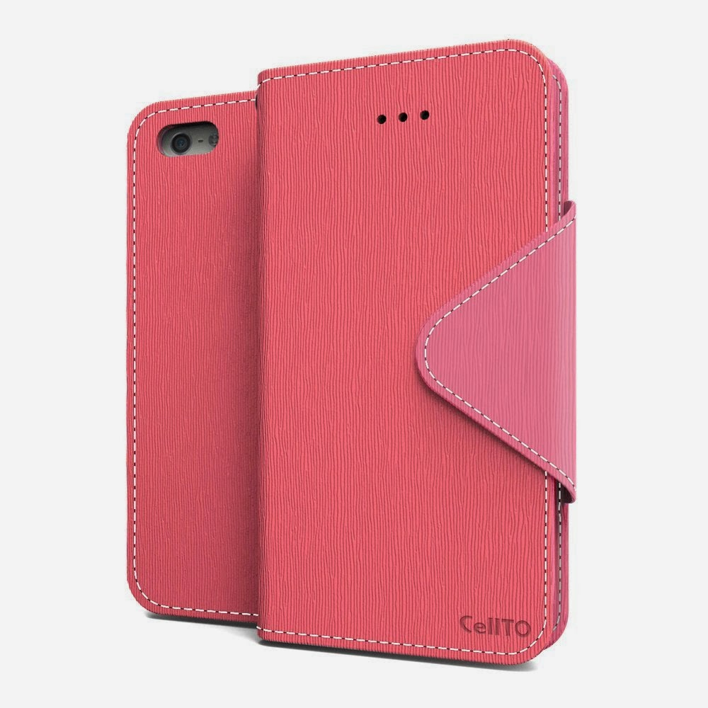 Best iPhone 5c wallet case for women super convenient wallet case for women