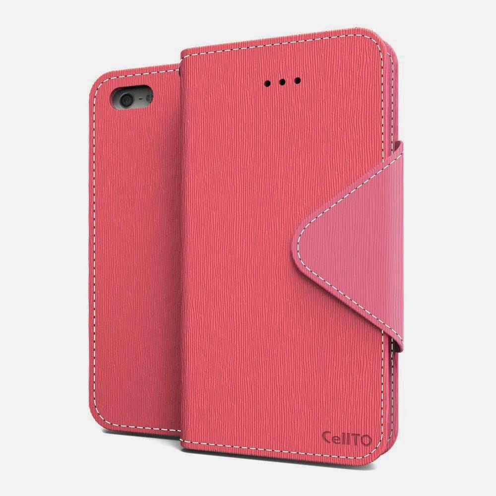 Best iPhone 5c wallet case for women super convenient wallet case for women