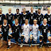 #Regionais2018 – Vôlei masculino sub-20 de Jundiaí: Presente para o técnico: vitória e vaga