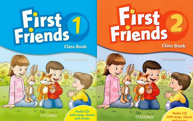 First Friends GnT0wLpQMqg.jpg