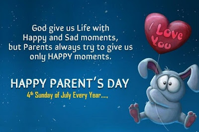 Happy-Parents-Day-Image-wishes-2020