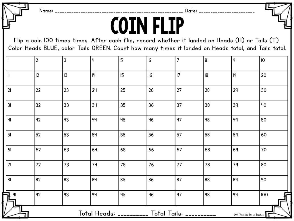flip a coin 60 times question sphtx coin address guide. Black Bedroom Furniture Sets. Home Design Ideas