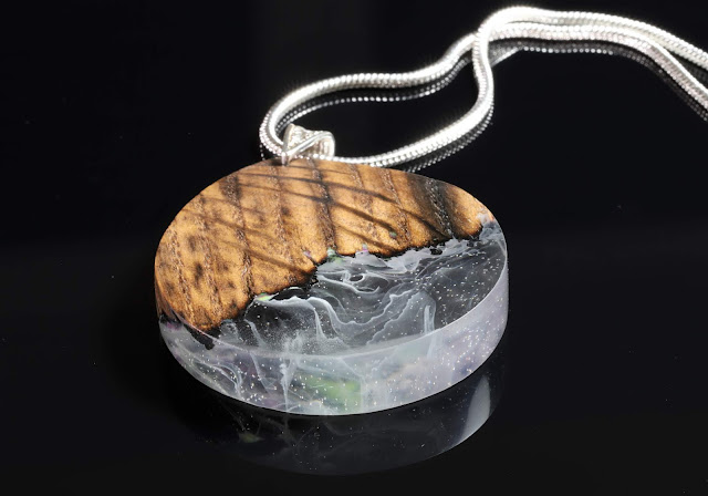 https://www.etsy.com/listing/675950817/misty-valley-wood-and-resin-necklace?ref=shop_home_active_9&pro=1&frs=1