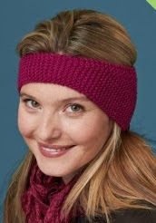http://www.yarnspirations.com/pattern/knitting/beginner-ear-warmer