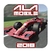 Download Ala Mobile GP Apk - Free Android Games Download