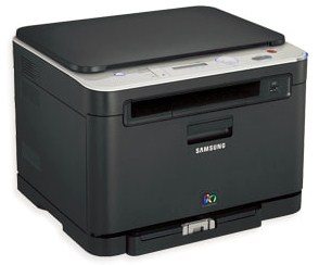 Samsung CLX-3185W Driver Windows 7, 8, 10, Xp