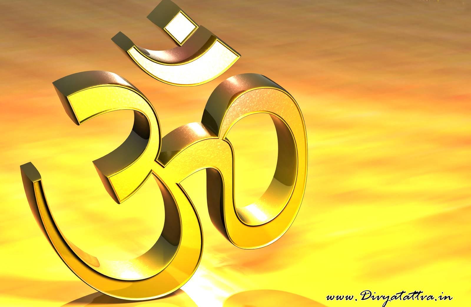 Top Wallpaper Name Divya - om-wallpaper-hd-3d-background-photos-divyatattva  HD_56249.jpg