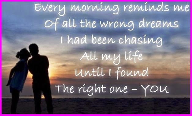 Good Morning Sunday Text Message : Good morning n night tips true love shayari quotes wallpapers