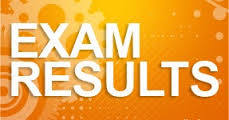 UP VDO Result 2016
